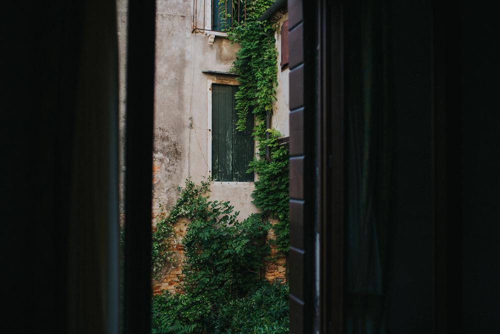 Italy Day 7-4384.jpg