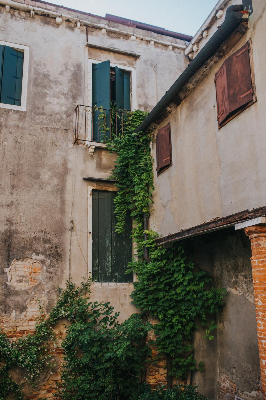 Italy Day 7-4386.jpg