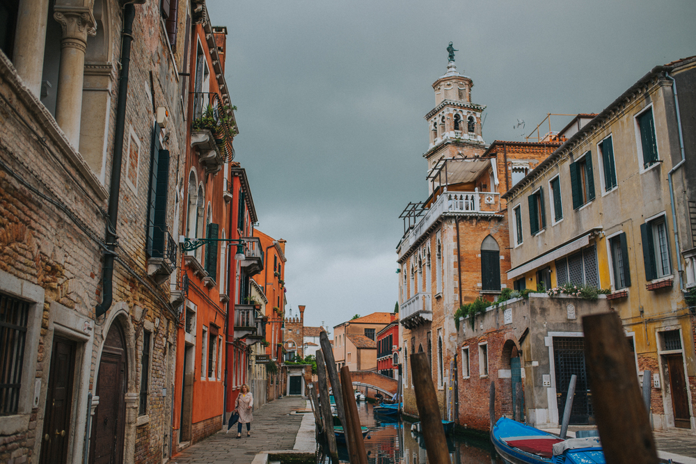 Italy Day 7-4397.jpg