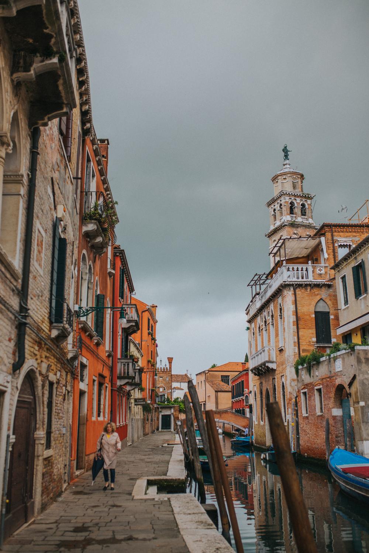 Italy Day 7-4398.jpg