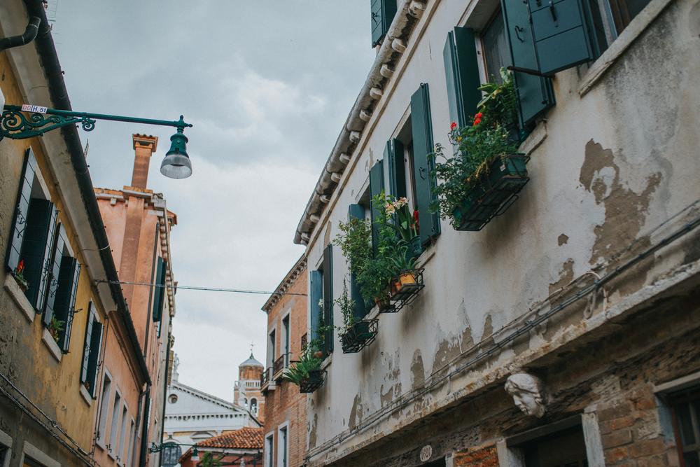 Italy Day 7-4407.jpg