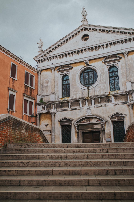 Italy Day 7-4411.jpg