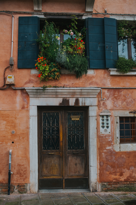 Italy Day 7-4415.jpg