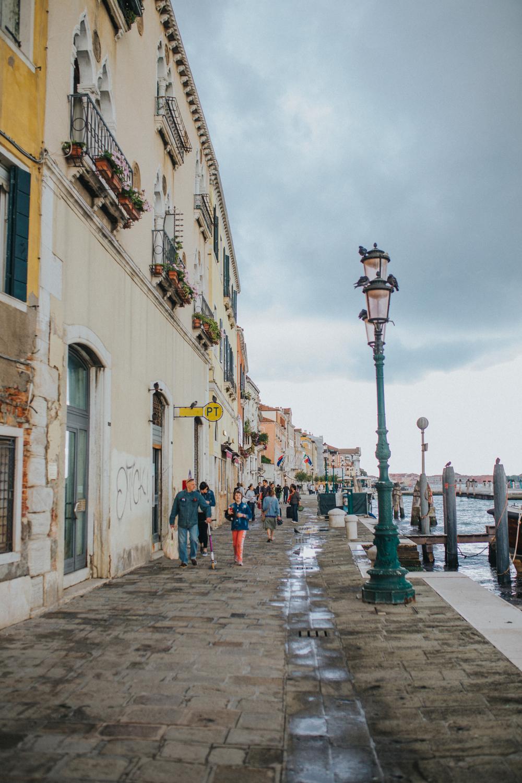 Italy Day 7-4419.jpg