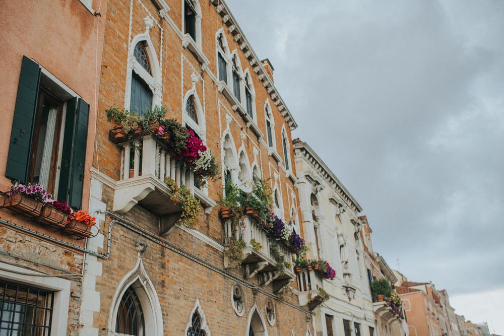 Italy Day 7-4422.jpg