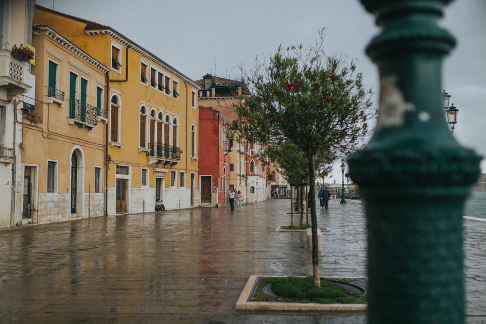 Italy Day 7-4444.jpg