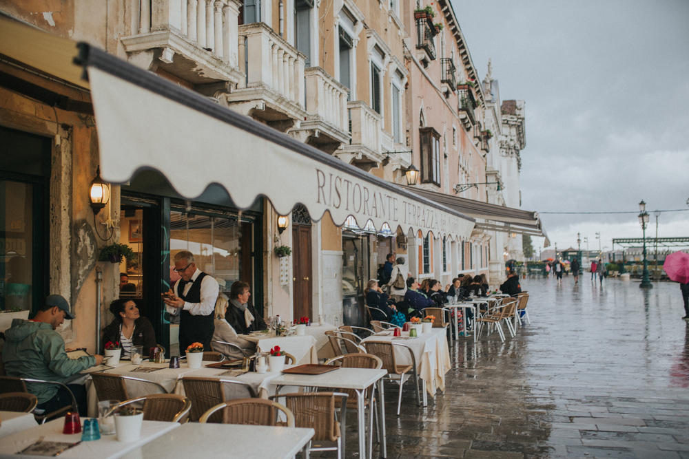 Italy Day 7-4451.jpg