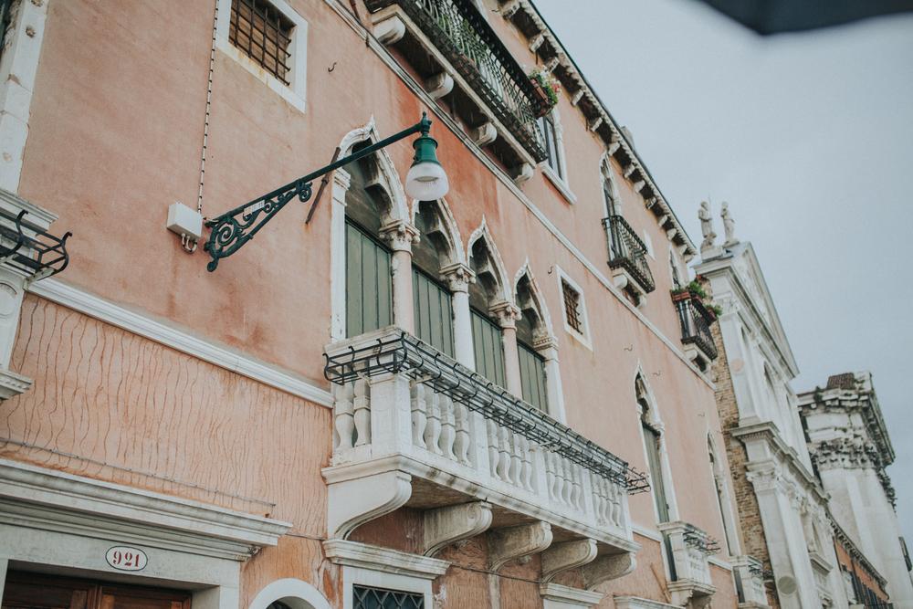 Italy Day 7-4452.jpg