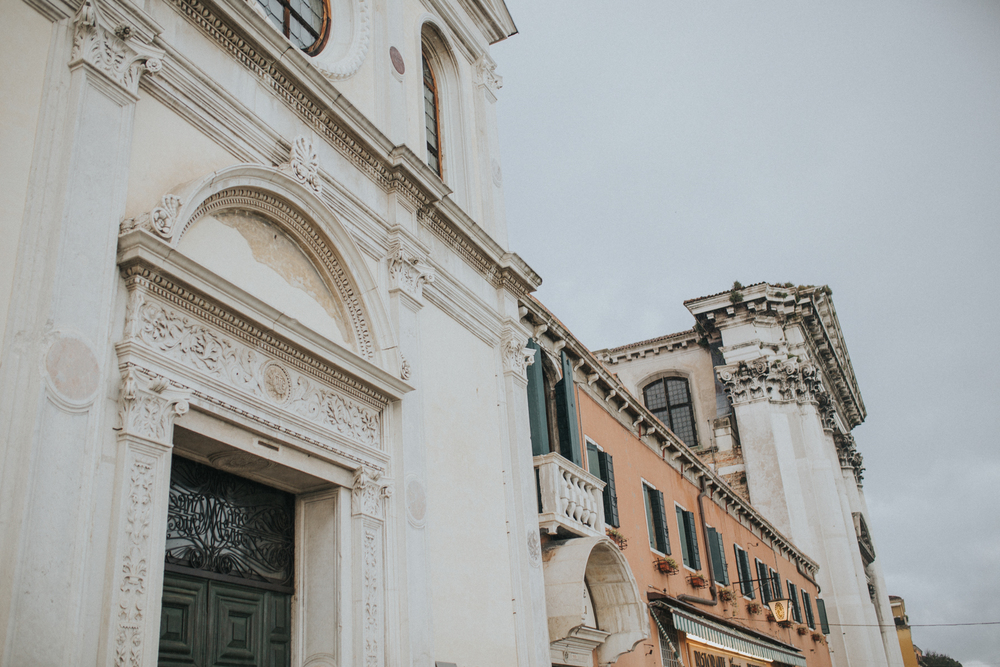 Italy Day 7-4456.jpg