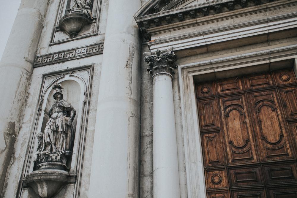 Italy Day 7-4466.jpg