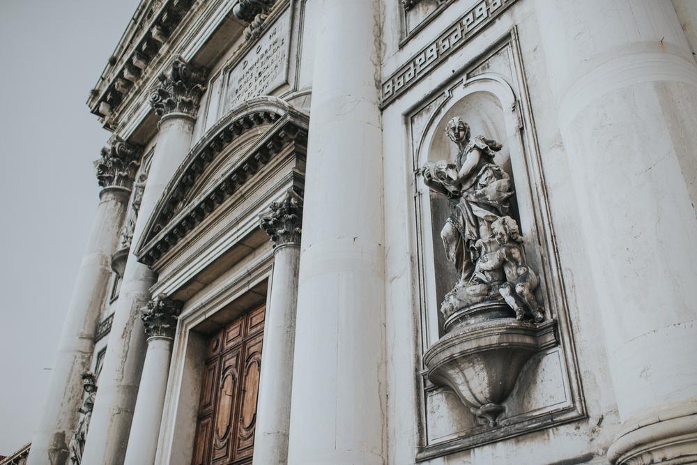 Italy Day 7-4487.jpg