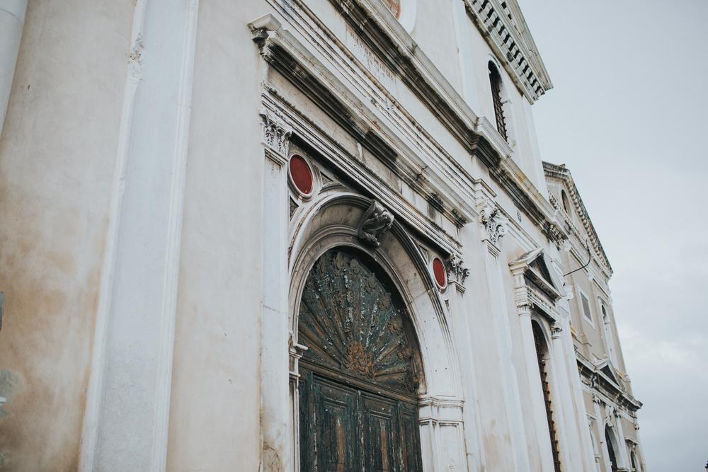 Italy Day 7-4504.jpg