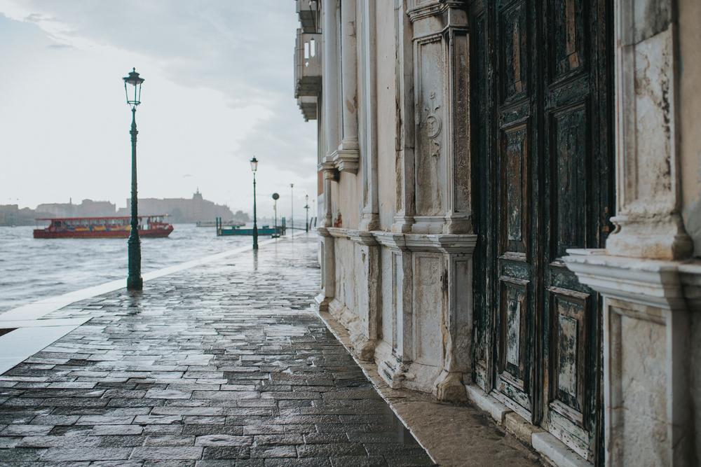 Italy Day 7-4506.jpg