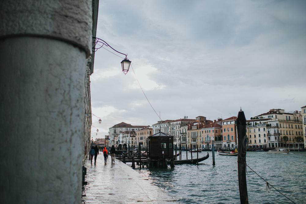Italy Day 7-4525.jpg