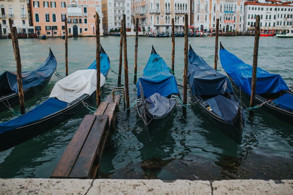Italy Day 7-4530.jpg