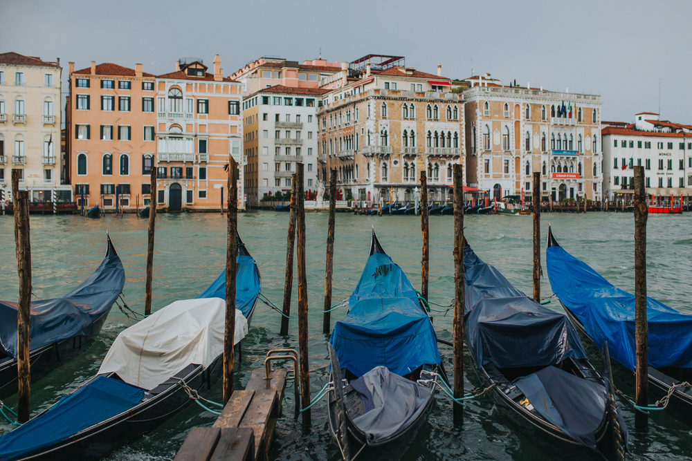 Italy Day 7-4531.jpg