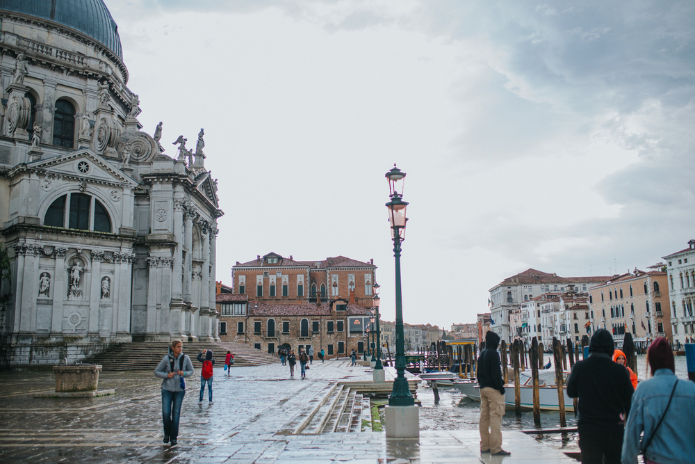 Italy Day 7-4534.jpg