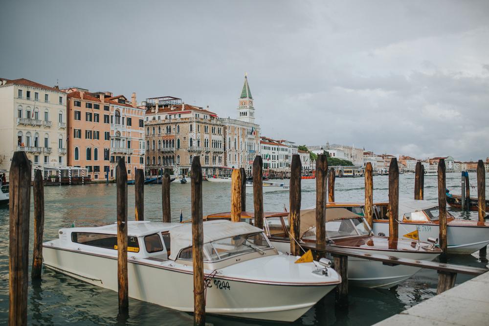 Italy Day 7-4549.jpg