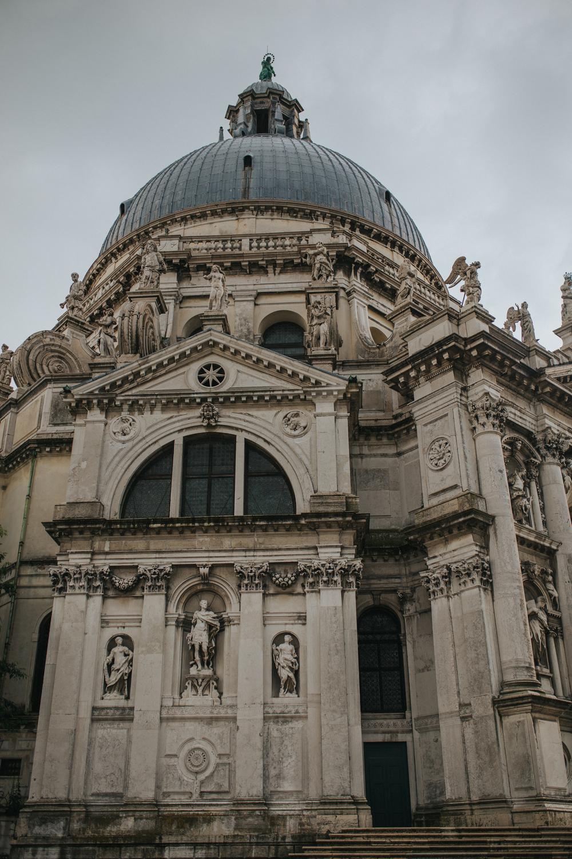 Italy Day 7-4552.jpg