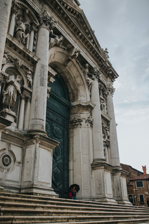 Italy Day 7-4559.jpg