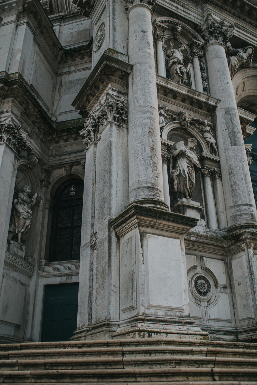 Italy Day 7-4560.jpg