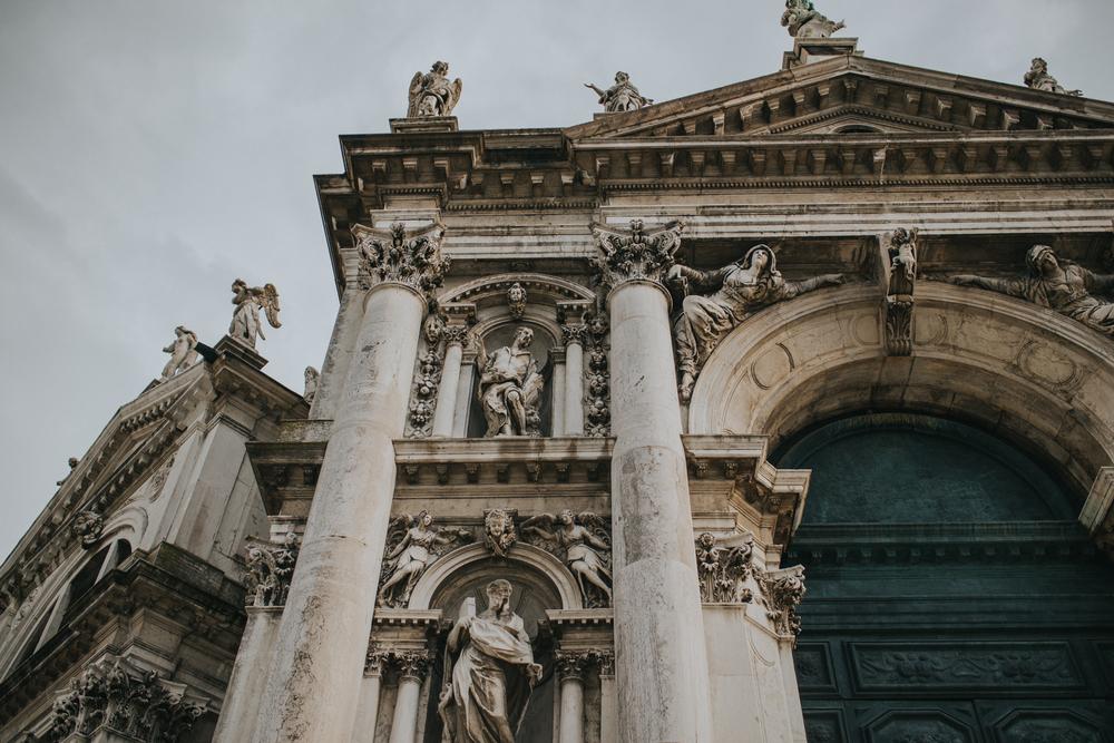 Italy Day 7-4563.jpg