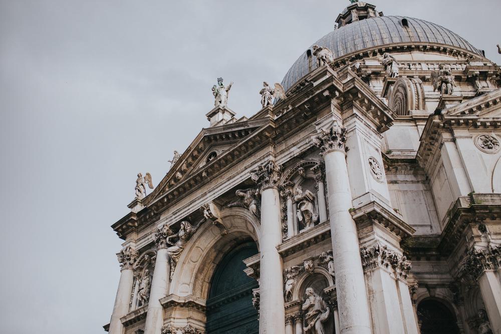 Italy Day 7-4576.jpg