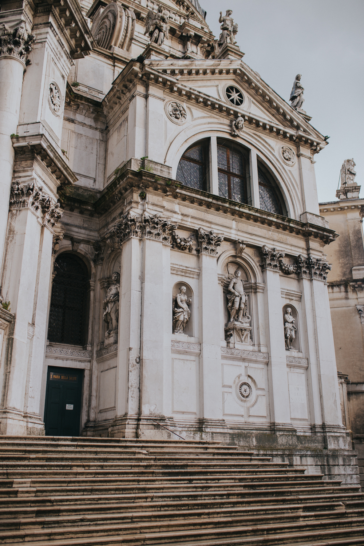Italy Day 7-4580.jpg