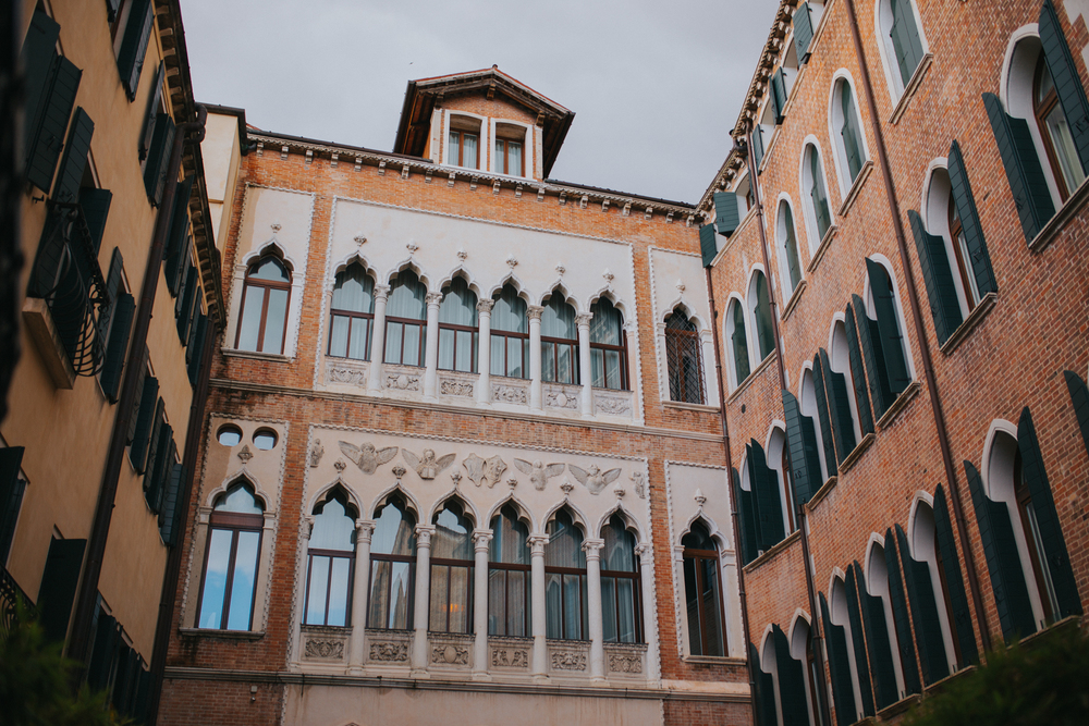 Italy Day 7-4593.jpg