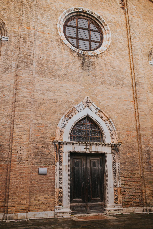 Italy Day 7-4597.jpg