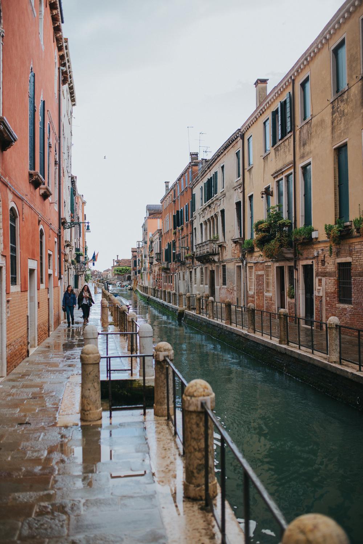 Italy Day 7-4600.jpg