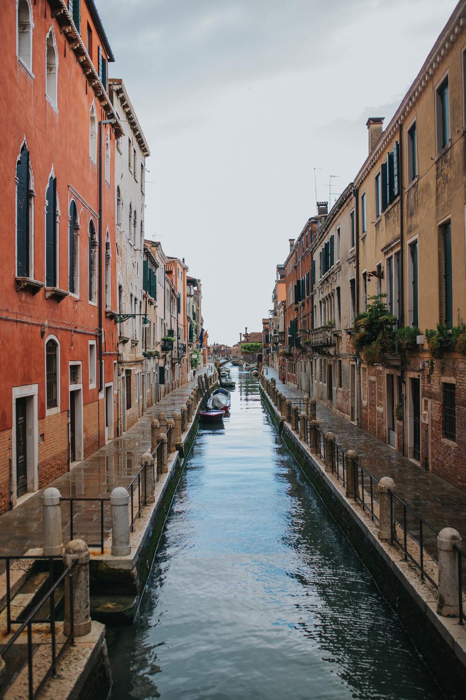 Italy Day 7-4602.jpg
