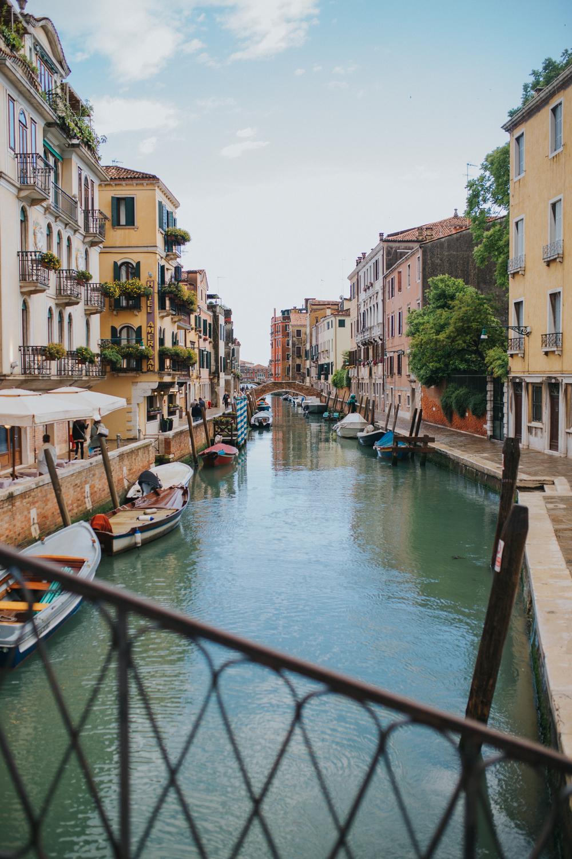 Italy Day 7-4616.jpg
