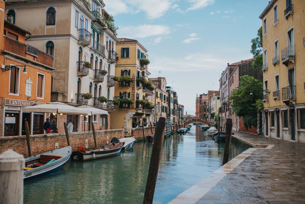 Italy Day 7-4617.jpg