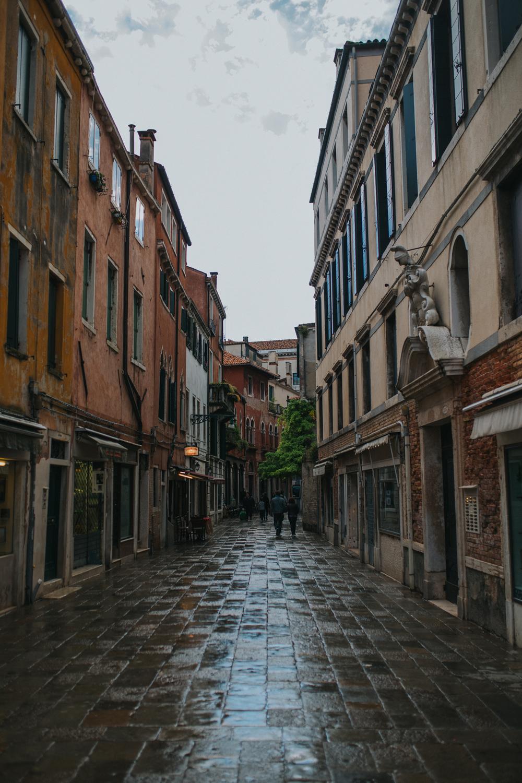 Italy Day 7-4618.jpg