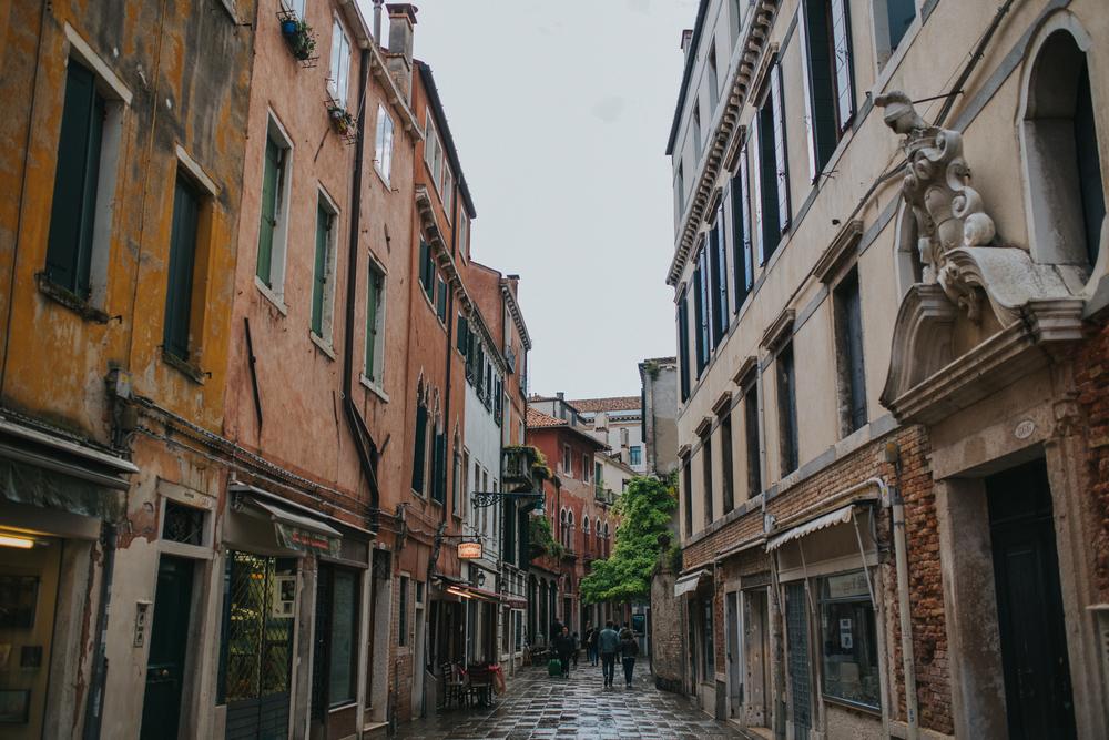 Italy Day 7-4619.jpg