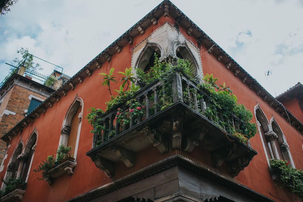 Italy Day 7-4620.jpg