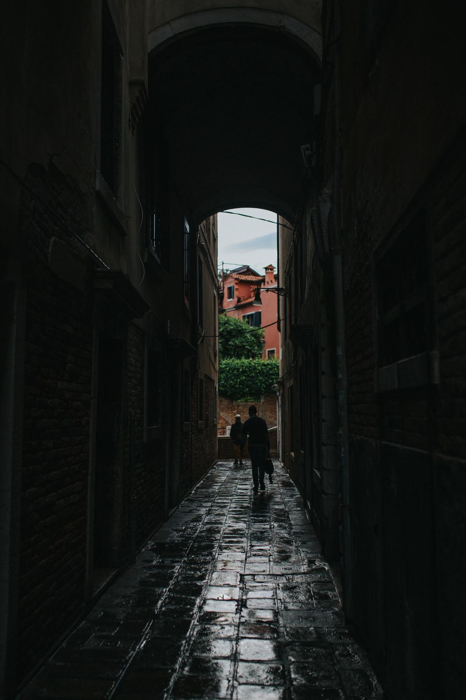 Italy Day 7-4633.jpg