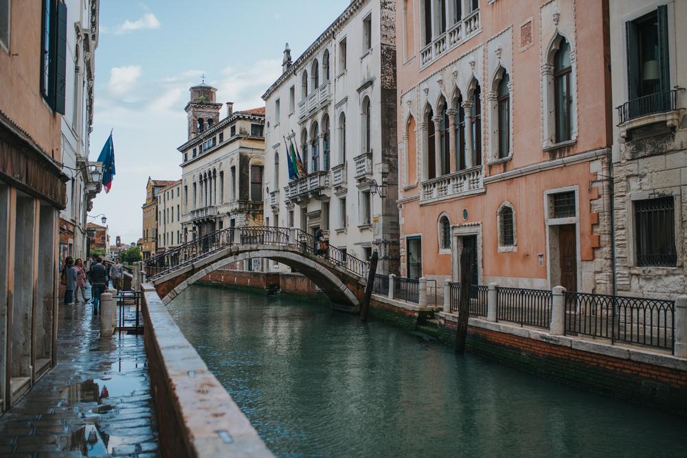 Italy Day 7-4634.jpg