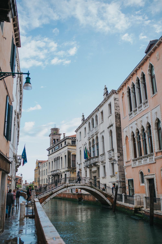 Italy Day 7-4637.jpg