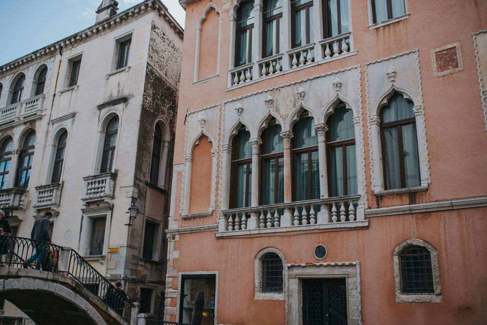 Italy Day 7-4638.jpg