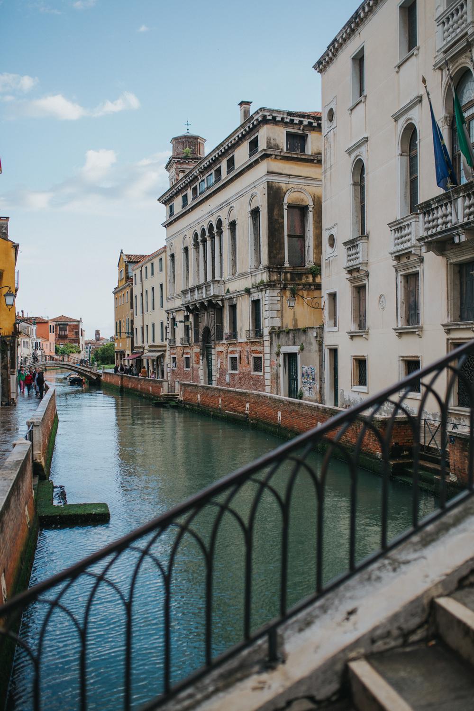 Italy Day 7-4639.jpg