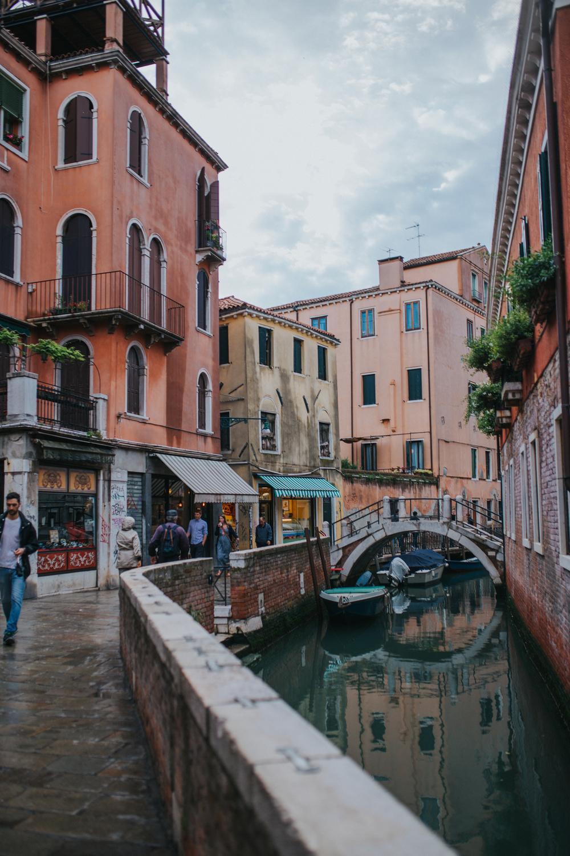 Italy Day 7-4640.jpg