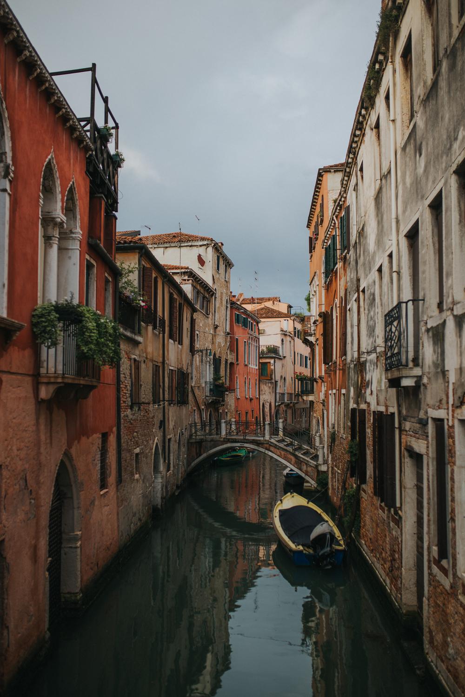 Italy Day 7-4643.jpg