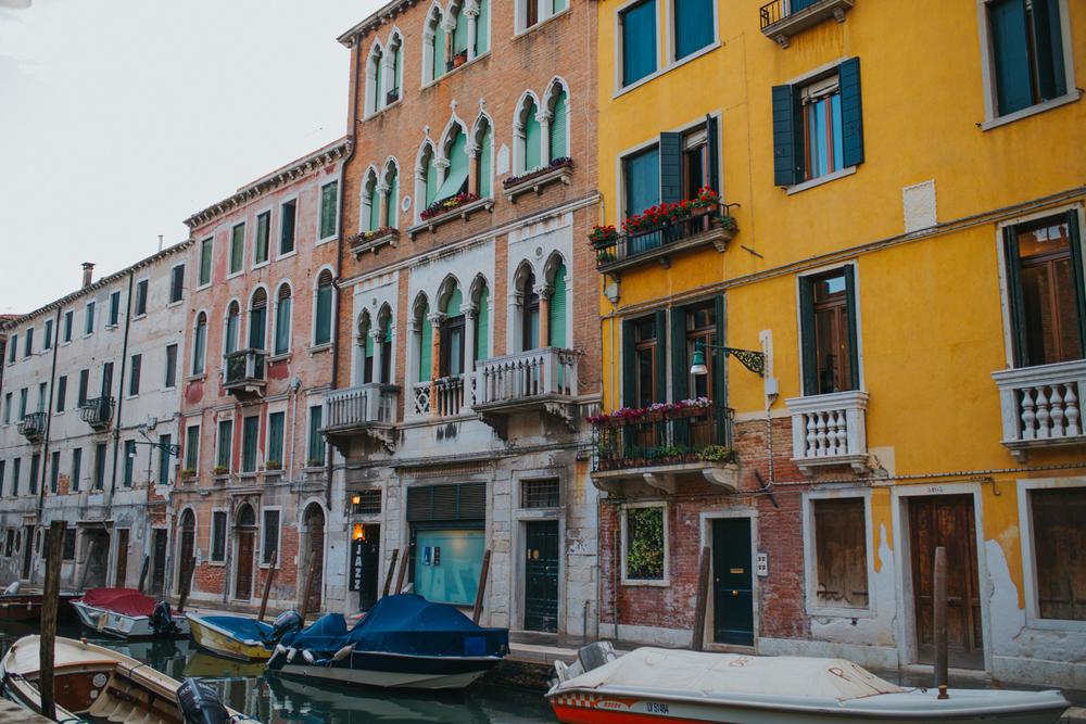 Italy Day 7-4647.jpg