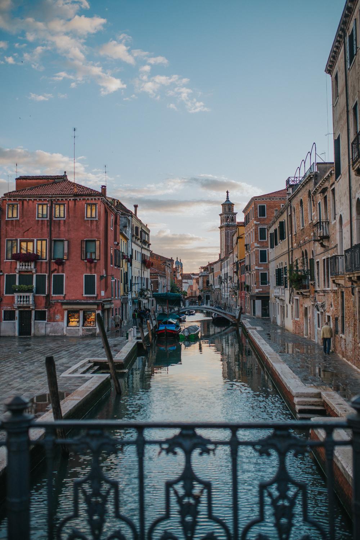 Italy Day 7-4653.jpg