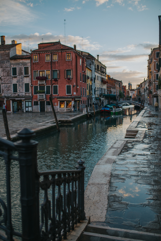 Italy Day 7-4654.jpg