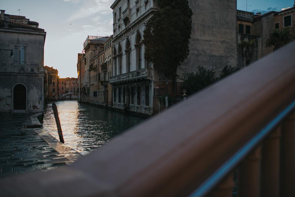 Italy Day 7-4656.jpg