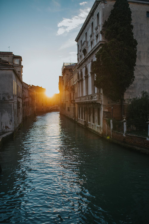 Italy Day 7-4657.jpg