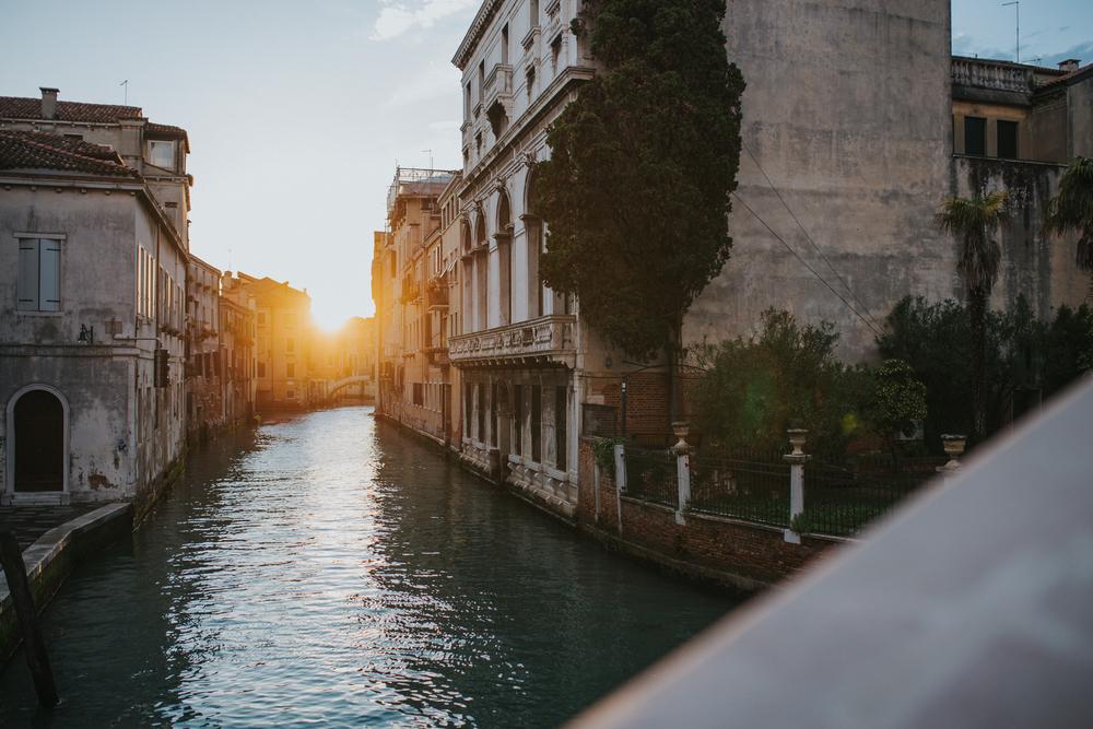 Italy Day 7-4659.jpg